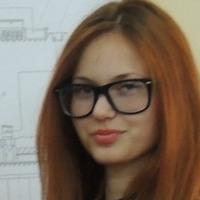 Нина Николаева
