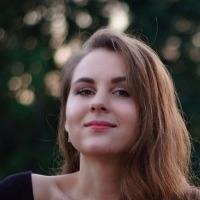 Руслана Морозова