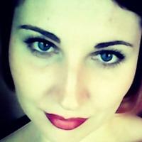 Нина Демидова