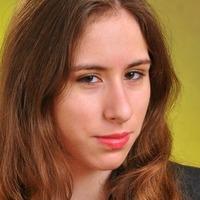 Мирослава Екимова