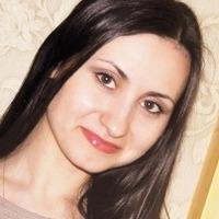 Инна Руденко