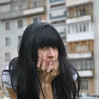 Лариса Бердинских