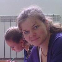 Ванда Добровольская