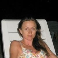 Екатерина Белова
