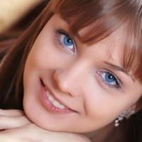Ангелина Павленко