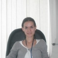 Инесса Милованова