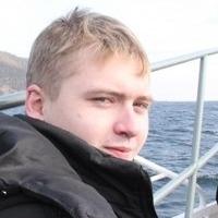 Август Рыбаков