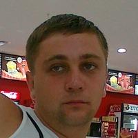 Андрей Евдокимов