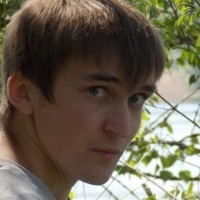 Кирилл Панфилов