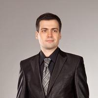 Аркадий Суханов