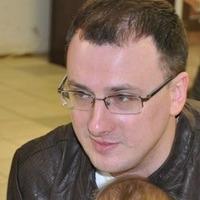 Никита Дорофеев