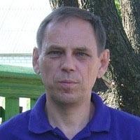 Мартьян Ширяев