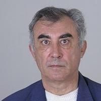 Валентин Шашков