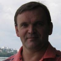 Варлаам Гришин