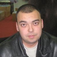 Аполлон Субботин