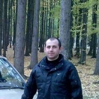 Радислав Сафонов