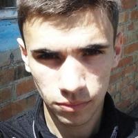 Антонин Комаров