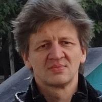 Мартьян Журавлёв