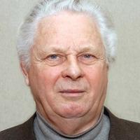 Доброслав Нестеров