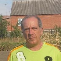 Виссарион Филиппов