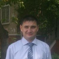 Радислав Крылов