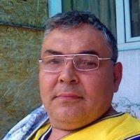 Авдей Фадеев