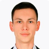 Валерьян Пономарёв