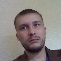 Тимур Терентьев