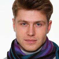 Филипп Ермаков