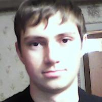 Степан Тихонов