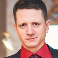 Яков Беспалов