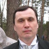 Аполлон Кондратьев