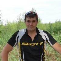 Емельян Егоров