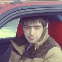 Ефим Корнилов