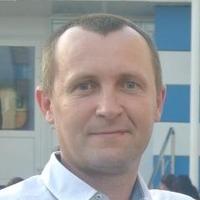 Боян Беляков