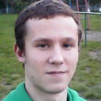 Лавр Князев