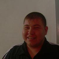 Демид Лобанов