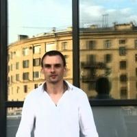 Эдуард Сазонов