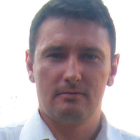 Давыд Марков