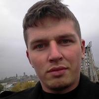 Николай Белозёров