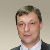 Вадим Воронцов
