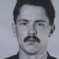 Игнатий Дьячков