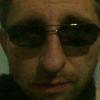 Сергей Самойлов