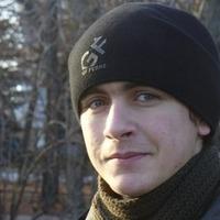 Степан Бирюков