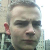 Потап Попов