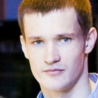 Давыд Селезнёв