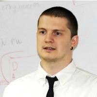 Давыд Некрасов