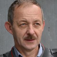 Ярослав Зайцев