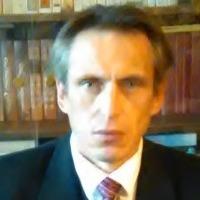 Емельян Захаров