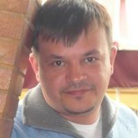 Ефрем Казаков